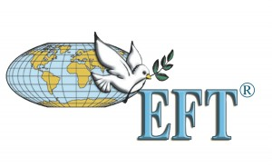 EFT emotional freedom technique hypnotherapy manchester