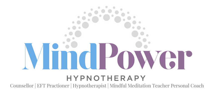 Karen Ashley | Hypnotherapist | Wilmslow